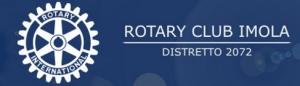 rotary-imola