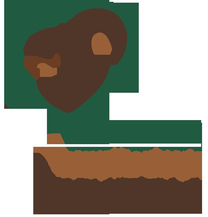 Logo Amici Del Nido Scoiattolo Imola
